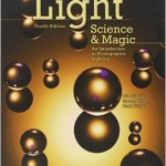 Light Science and Magic Book Cover